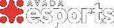 Bergen Volleyball Club Logo