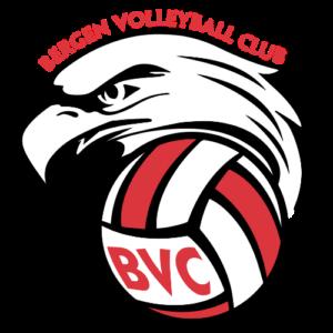 Bergen Volleyball Club