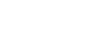 Club Teams Bergen County - Bergen Volleyball Club