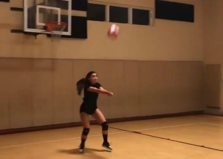 Private Lessons at Bergen Volleyball Club, Bergen County NJ